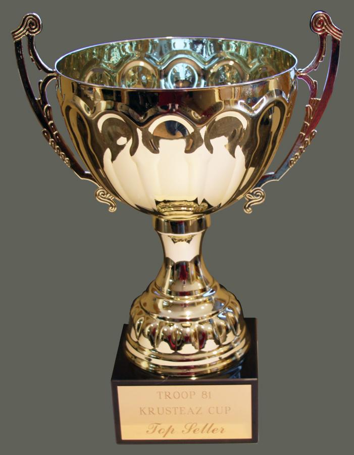 Trophy Engraving Awards Laser Etching Sporting Trophies Trophy