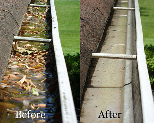 cutting-edge-project-gutter-cleaning