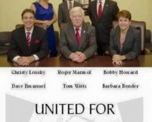 United for Snellville
