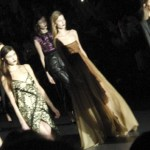 Fashion Week Madrid: balance de una semana de talento