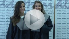 graduacion-fcom-2014-video-featured