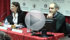 inauguracion-jornada-audiovisual-2014-video-featured