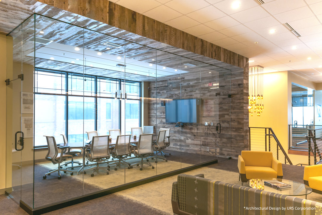 CVI Design Has Expertise In Various Project Types Commercial Interior Whether Your Business Is Relocating Office Or You Are Opening A New