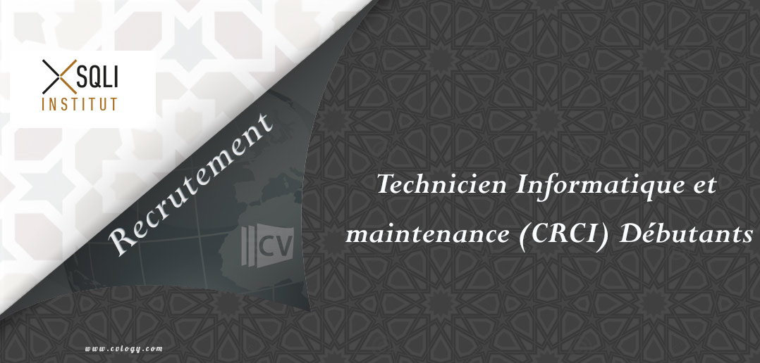 cv technicien cablage informatique
