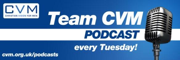 team-cvm-podcast_600x200