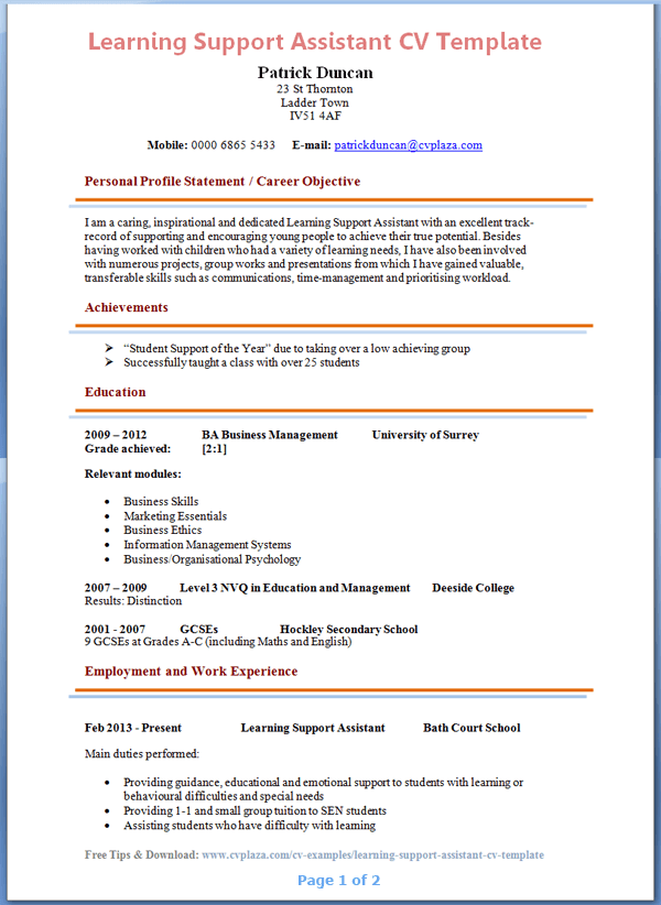 esl teacher assistant resume  excel homework