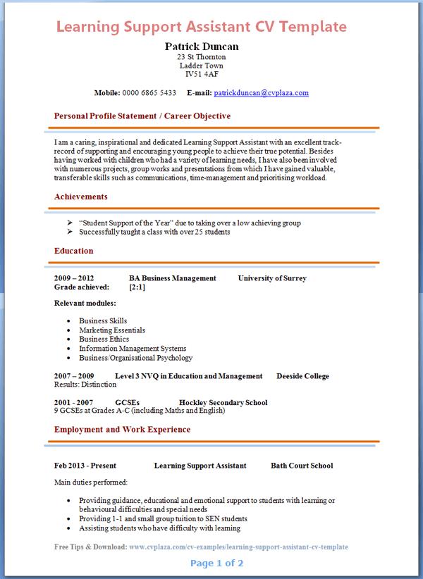 sample cv for ict teacher   accounting resume examples samplessample cv for ict teacher female teacher cv template cv template format and cv sample learning