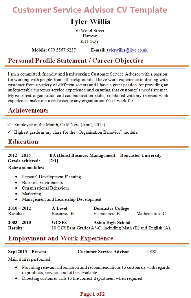 Resident Assistant Resume Sales Assistant Lewesmr Aaaaeroincus Great  Administrative Manager Resume Example With Astounding X Ray