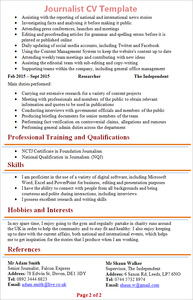 how to create your own resume in word how to create a resume template with microsoft