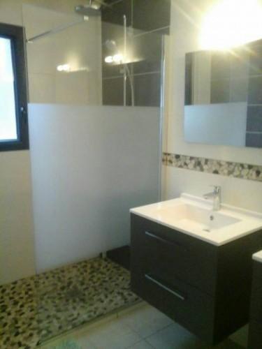 cvs salle de bain
