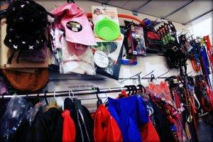 tienda_especi (4)