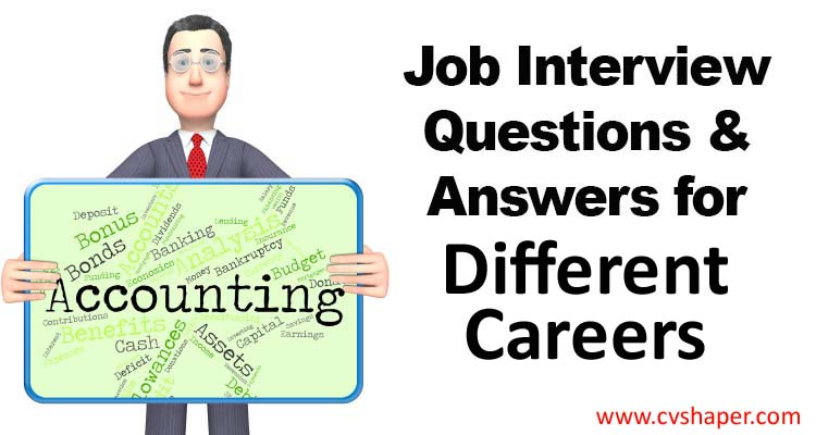 Interviews Questions with answers free download