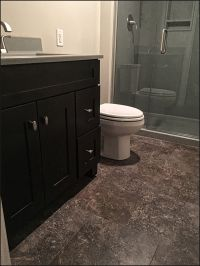 Bathroom Remodeling   Minneapolis Home Improvements