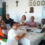 Reunião do CER – Regional Bahia – Preparação para Assembleia Regional 2016