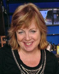 Lori Anzini