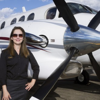 Aviation & Aircraft Procurement