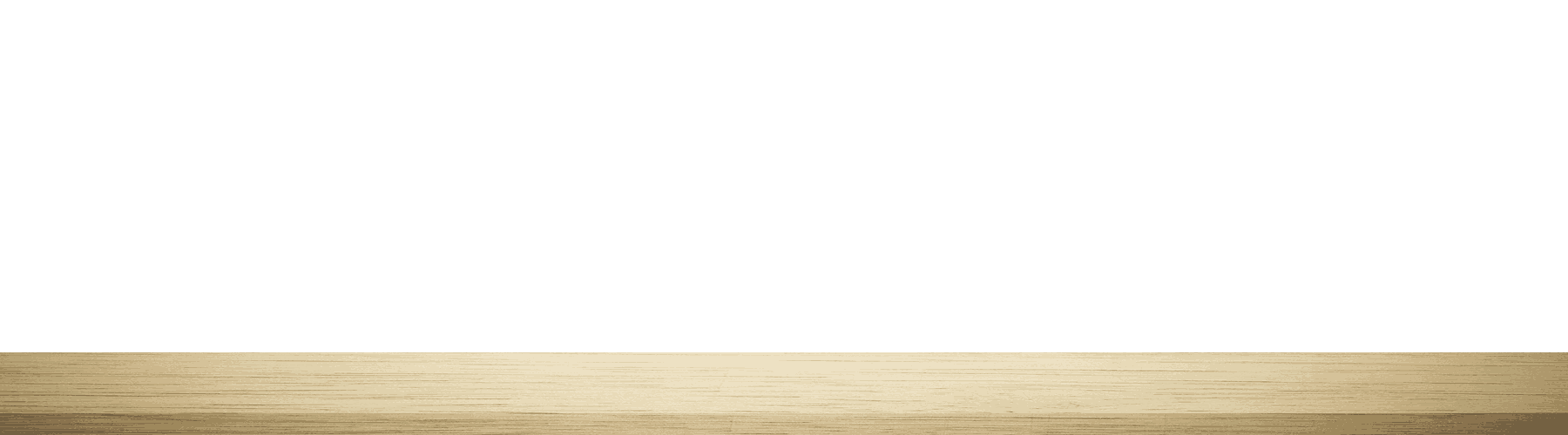 Website Designers Wallan table