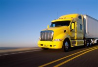 Home - CW EXPRESS LLC - Truckload & LTL, Louisville Ky ...