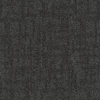 Walk Off Carpet - Carpet Vidalondon