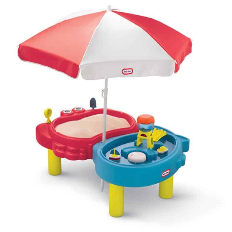 CXC Toys U0026 Babies