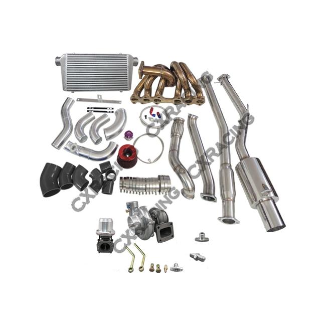 toyota wiring harness repair kit
