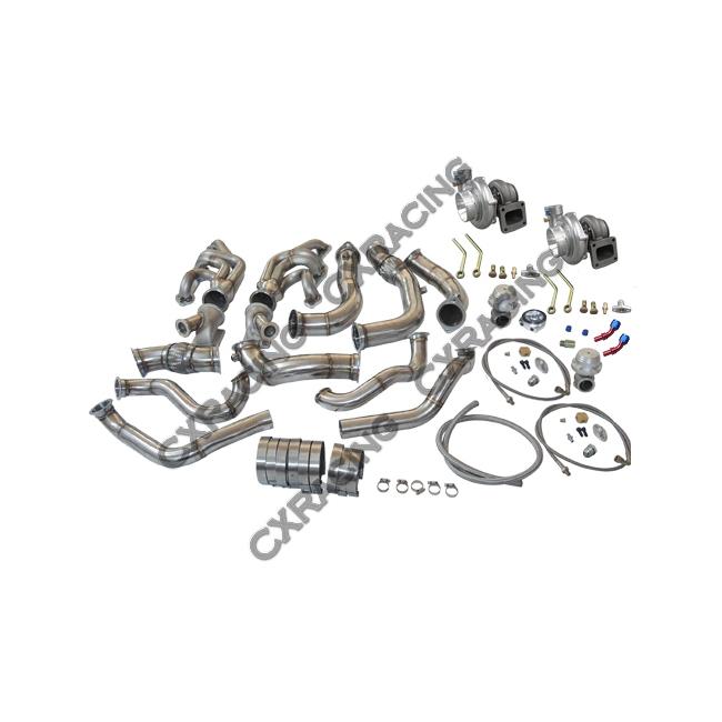 chevelle wire harness kit
