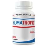 Humatropic