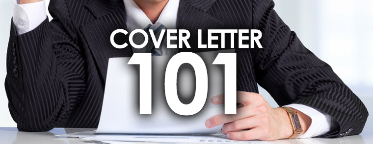 Cover Letter Mistakes to Avoid The Cybergenica Blog
