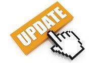 bigstock_update_button_concept_17049965