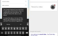Google-keyboard-3.0-APK