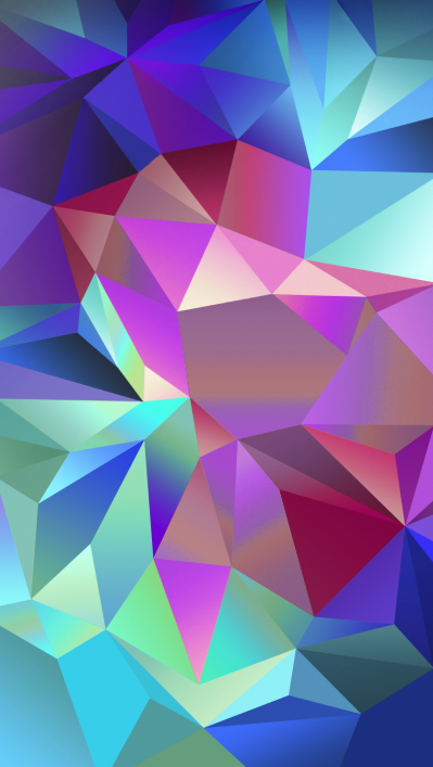 Free Download Leaked Samsung Galaxy S5 Wallpapers