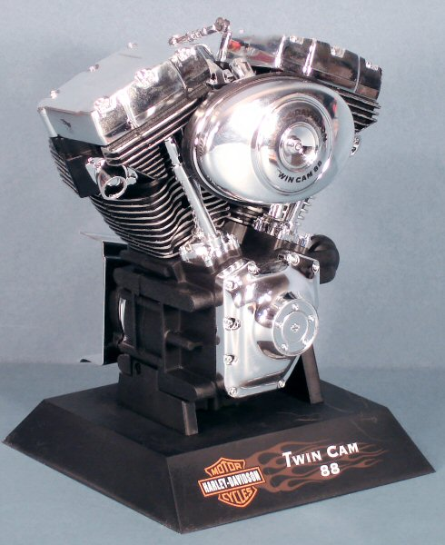 harley evolution engine single cam diagram