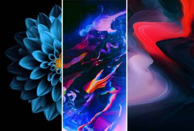 101 Best Samsung Galaxy S10, S10E and S10+ Wallpapers to Download on Earth