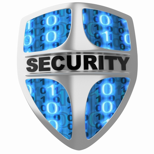 Bringing security into the CICD pipeline with Halo - Cybersecurity - cicd
