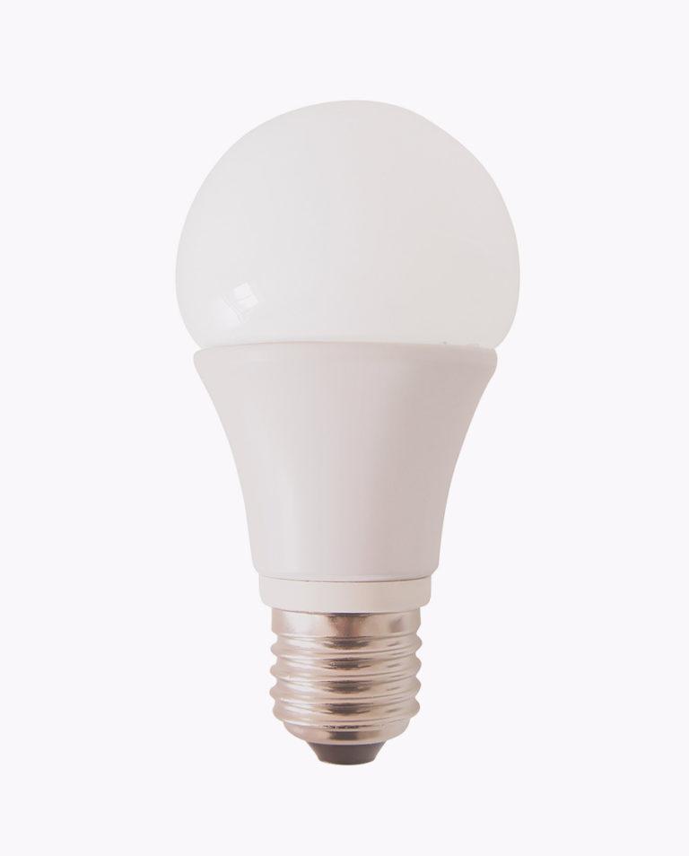 7w led bulb wiring diagram