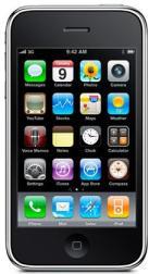 iPhonePic