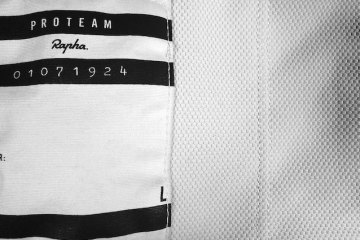 Cycleboredom | Rapha Pro Team Bib Shorts