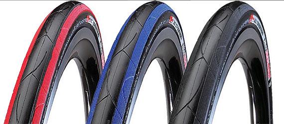 Cycleboredom | Specialized All Condition Armadillo Elite Tire