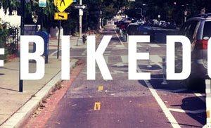 bikedc-main-tmb