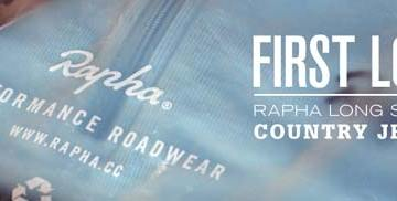 rapha-lsjersey-main-tmb