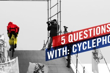 cyclephotos-5questions-main
