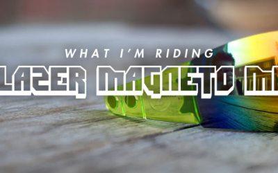lazer-magneto-main