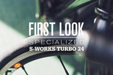 specialized-turbo-main
