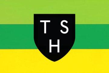 TSH-team-jersey-main