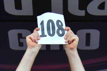 giro-cav-108-main