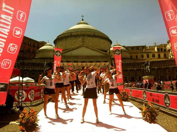 Giro Microdose: GIRO OF ITALY!! #ISTHISLIVE?!