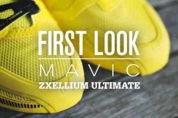 mavic-zxellium-ultimate-main