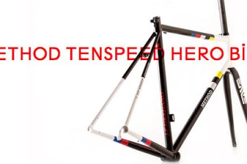 tenspeedhero-methodbicycle-main