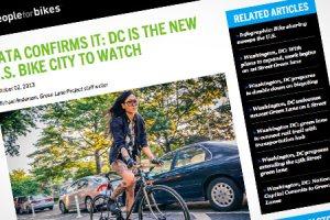 bikedc-greenlaneproject