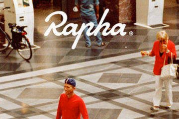 rapha-main